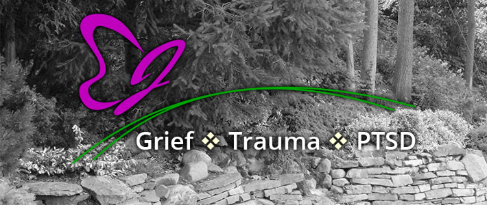 Grief, Trauma and PTSD